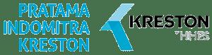 Logo Pratama Indomitra Kreston
